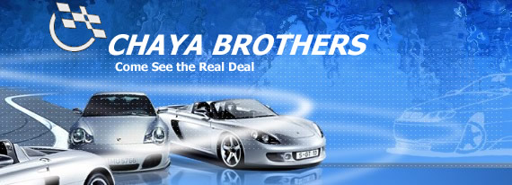 Repairable Cars For Sale >> Welcome To Chaya Brothers Search Salvage Cars Repairable